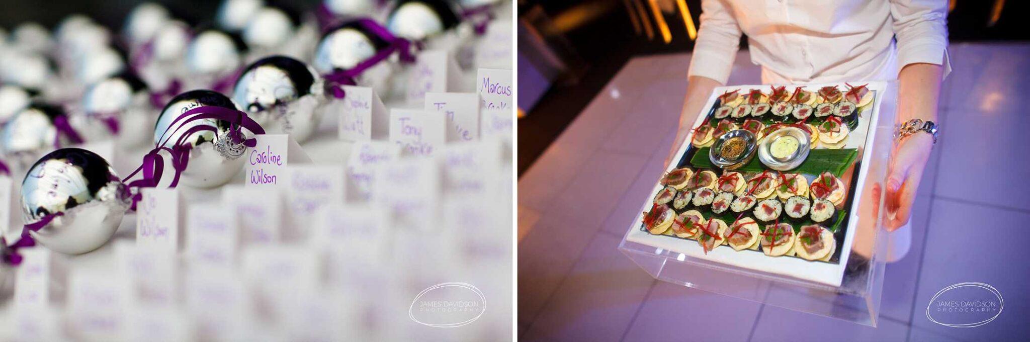 huddersfield-wedding-photography-023