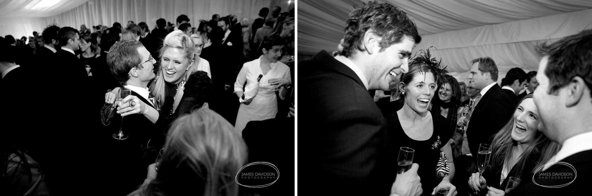 huddersfield-wedding-photography-025