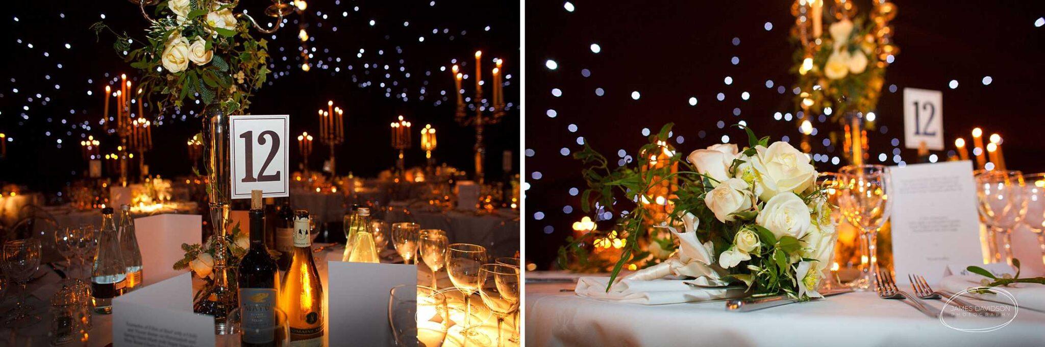 huddersfield-wedding-photography-026