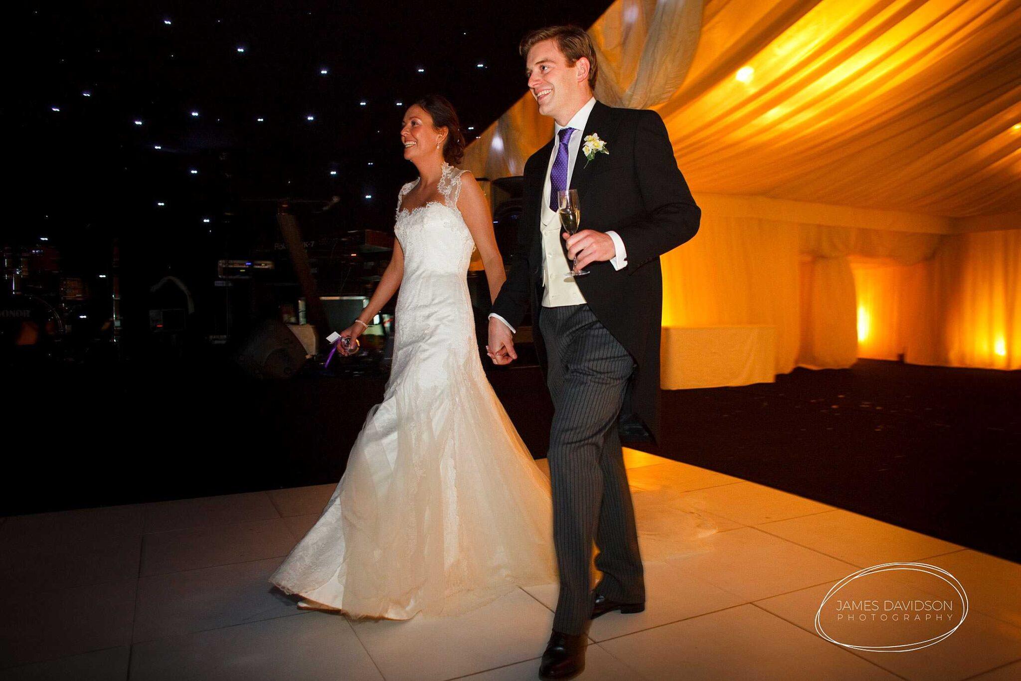 huddersfield-wedding-photography-027