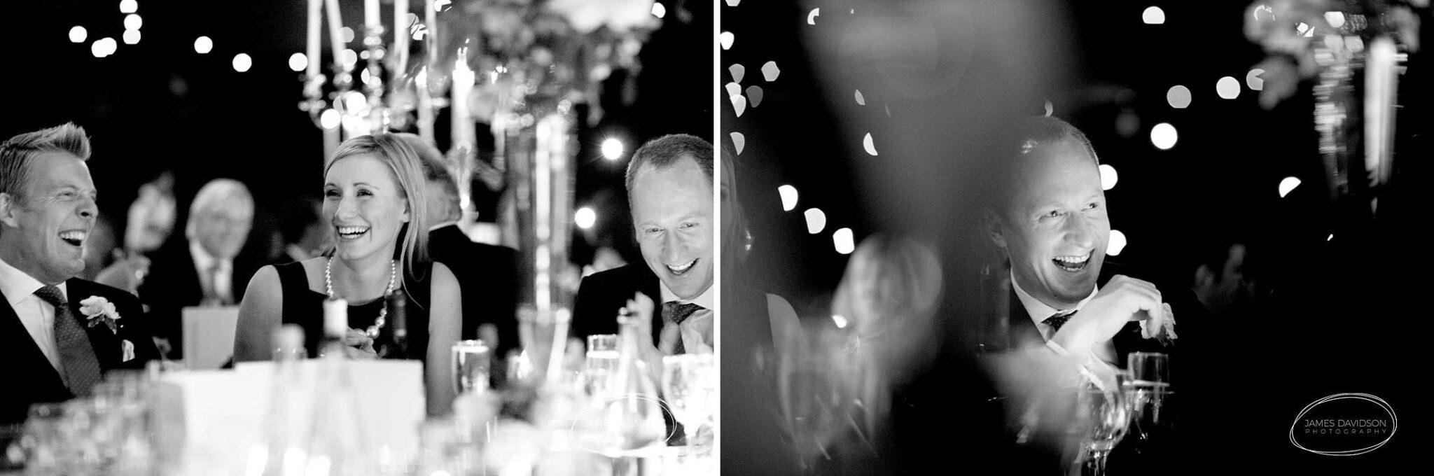 huddersfield-wedding-photography-029