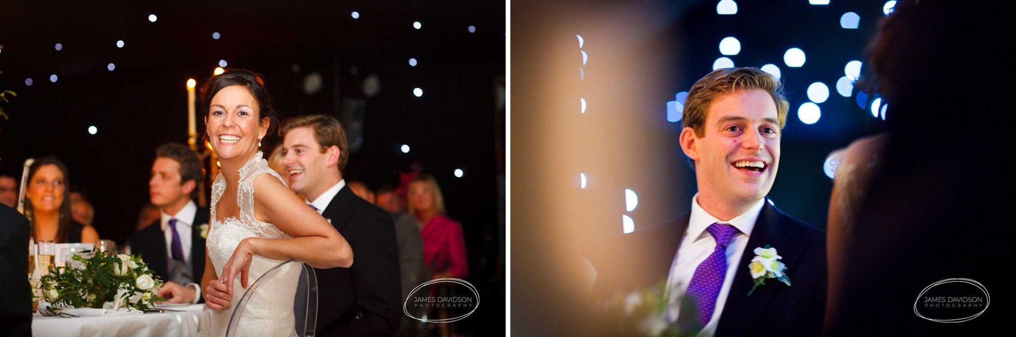 huddersfield-wedding-photography-032