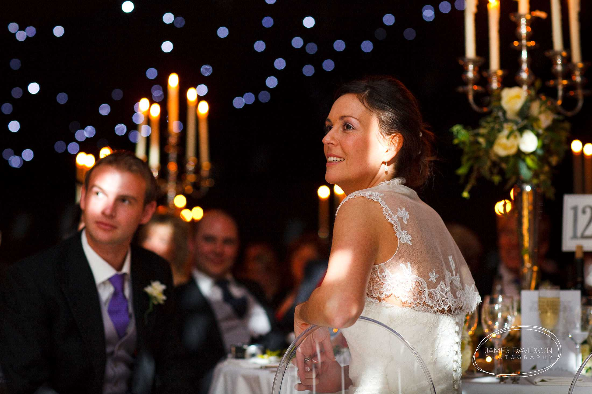 huddersfield-wedding-photography-036