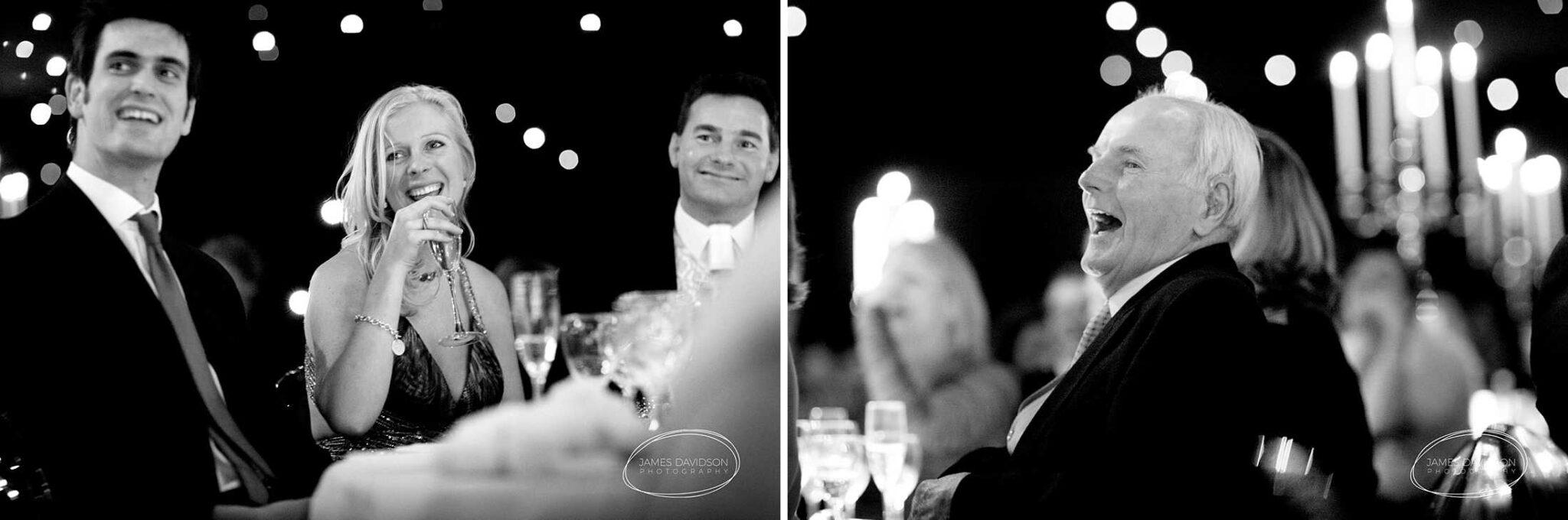 huddersfield-wedding-photography-037