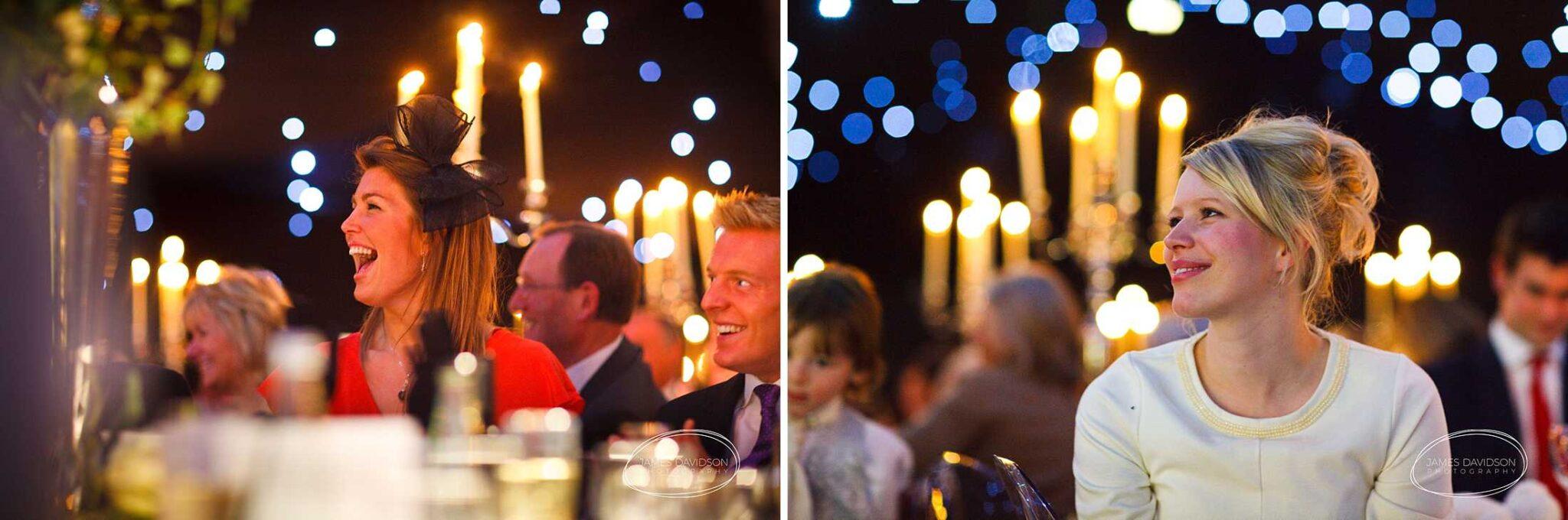huddersfield-wedding-photography-038
