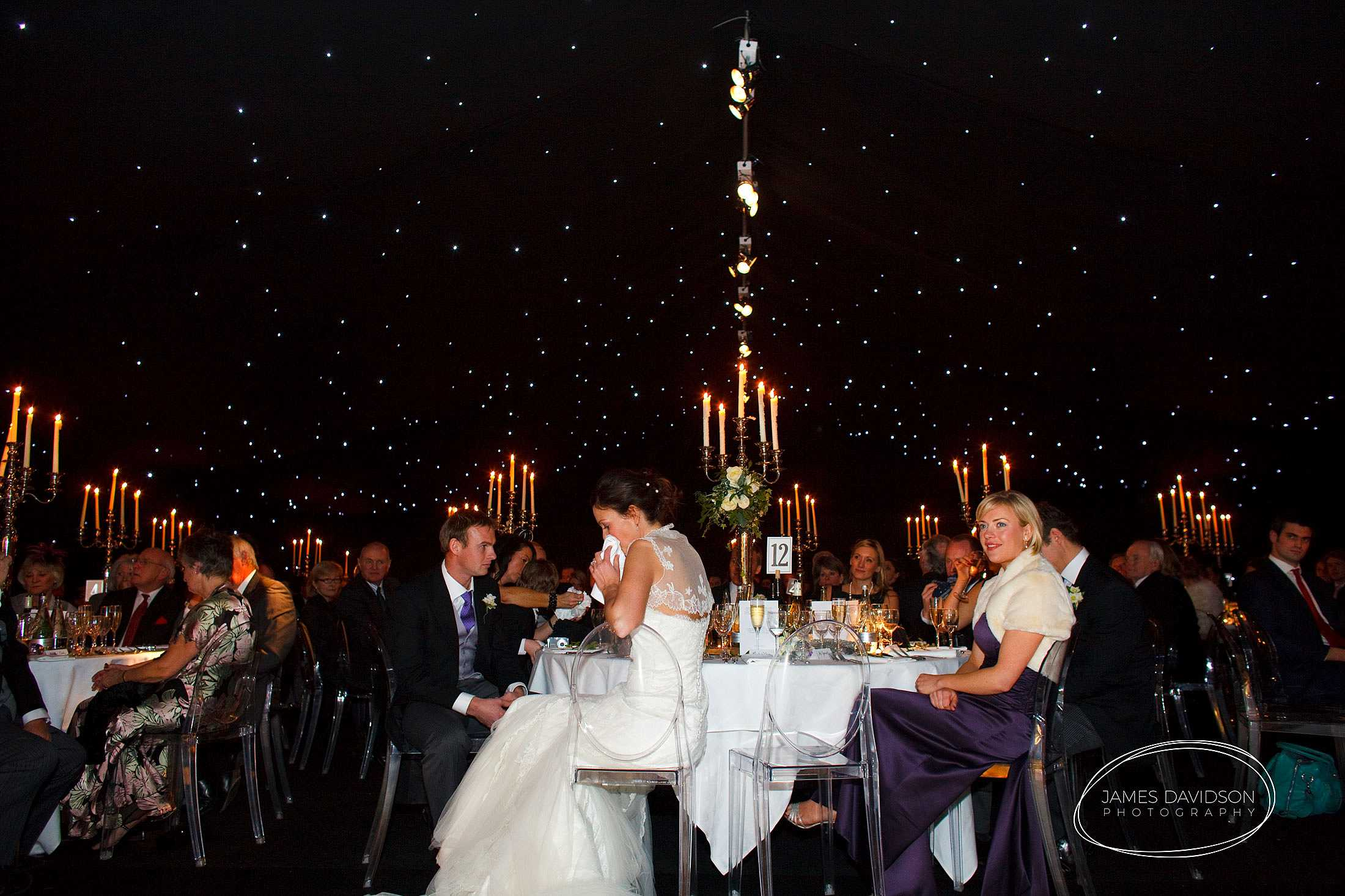 huddersfield-wedding-photography-039