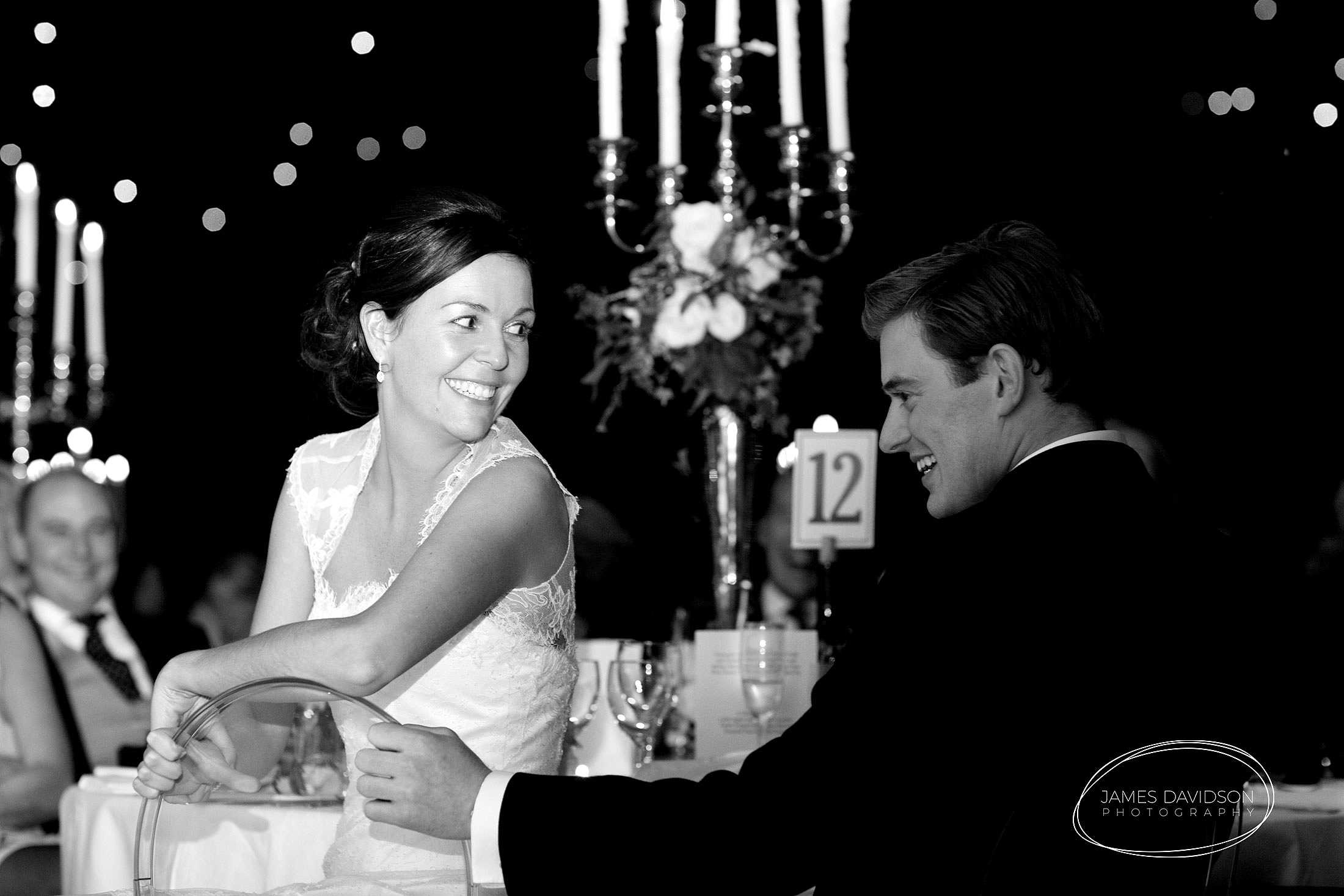 huddersfield-wedding-photography-044