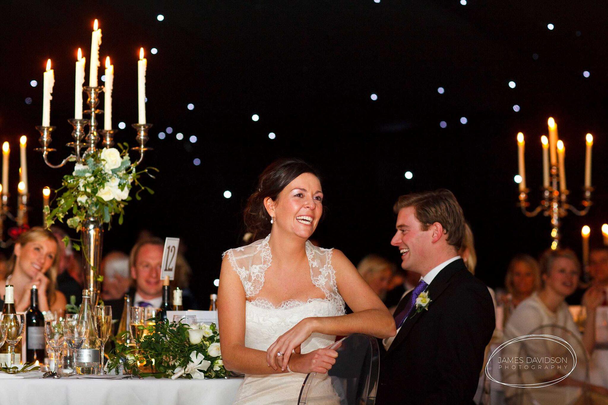 huddersfield-wedding-photography-045