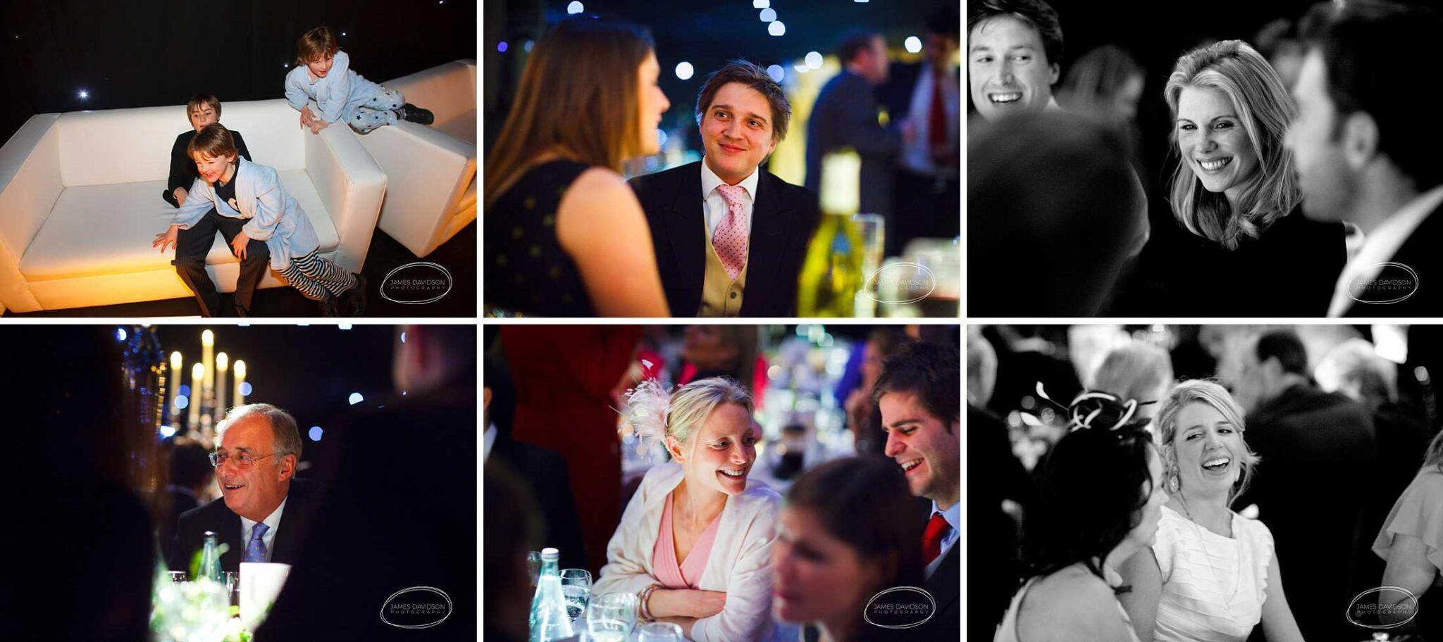 huddersfield-wedding-photography-047