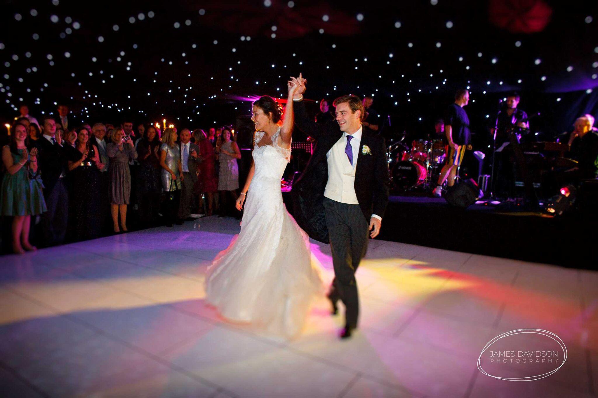 Caroline + Mark | Huddersfield wedding photographer