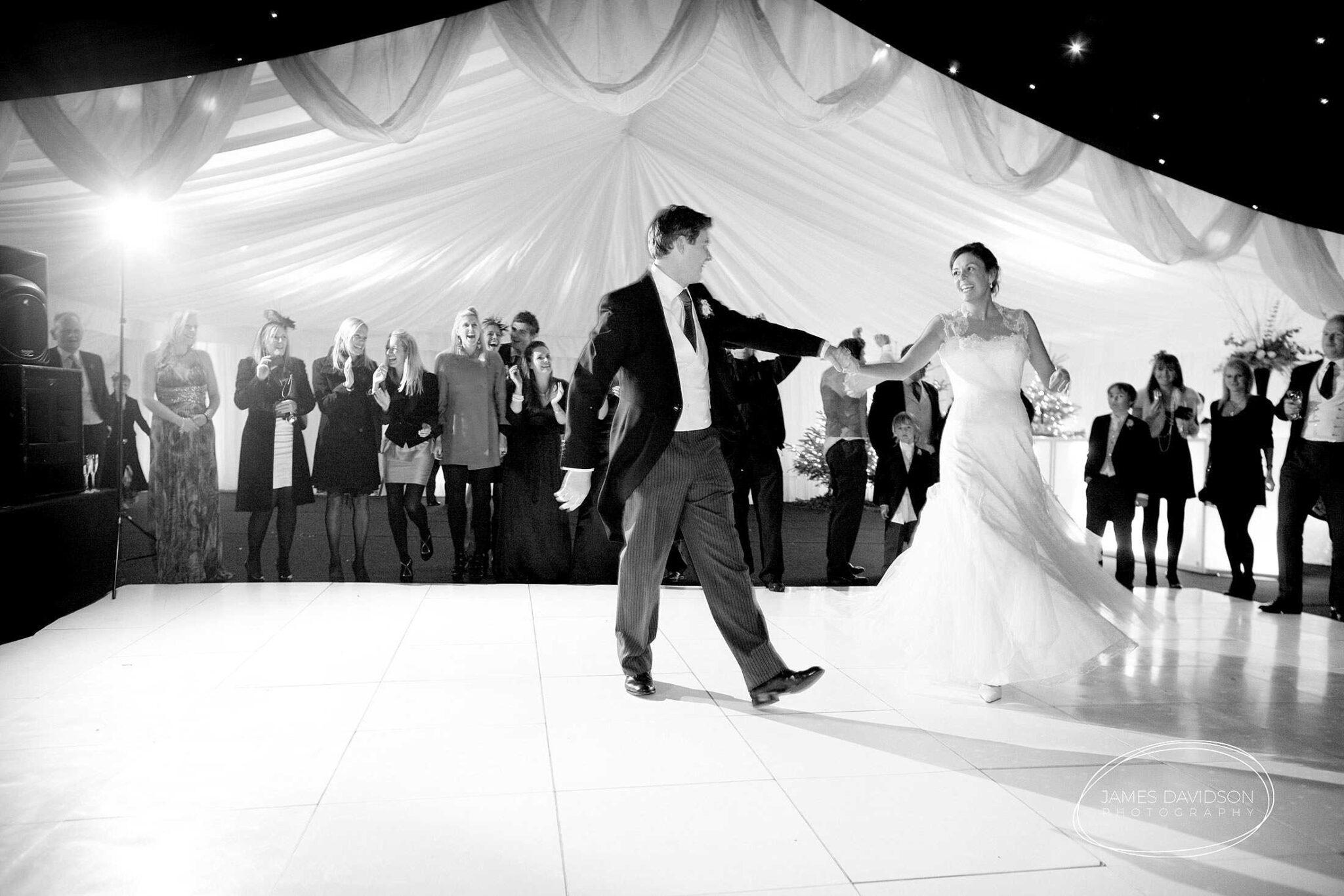 huddersfield-wedding-photography-049