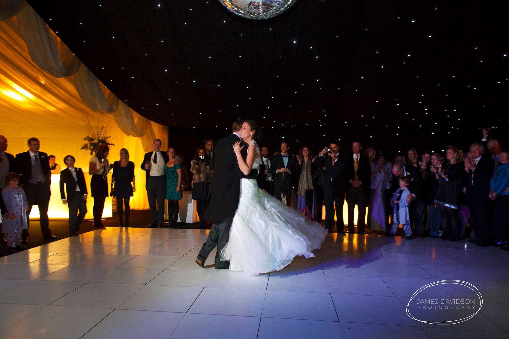 huddersfield-wedding-photography-050