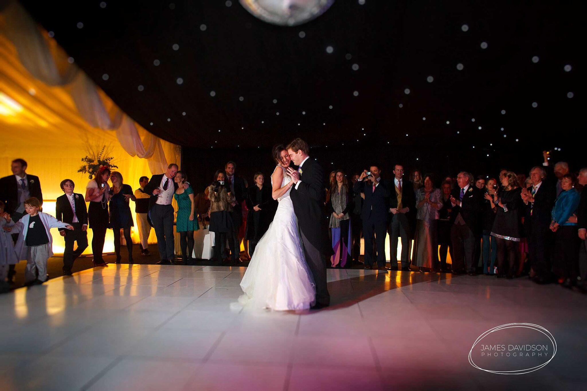 huddersfield-wedding-photography-051