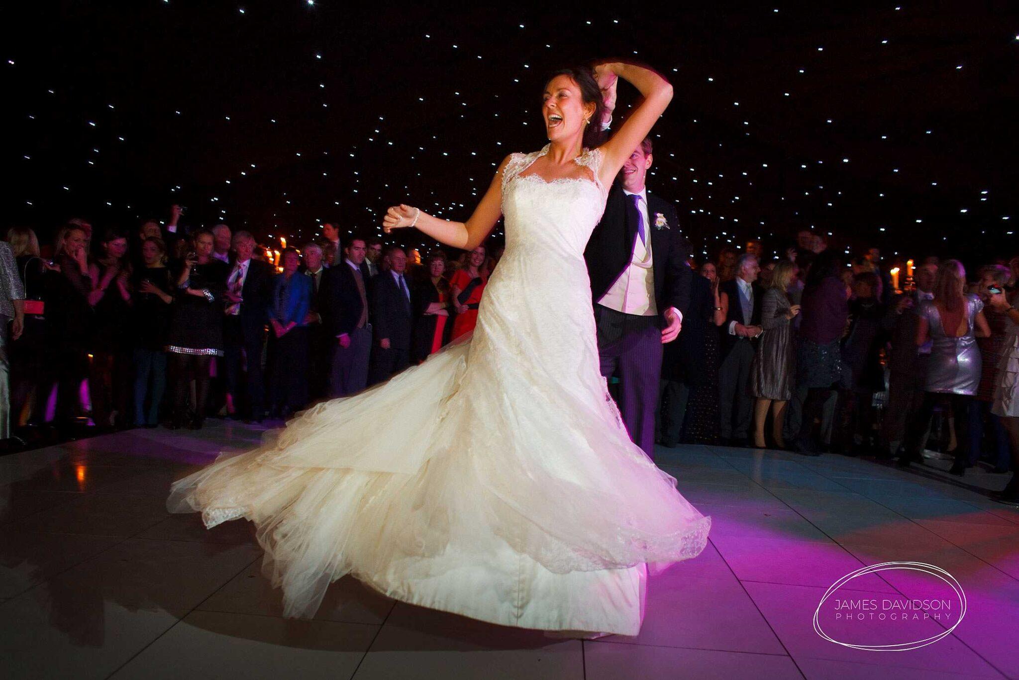 huddersfield-wedding-photography-052