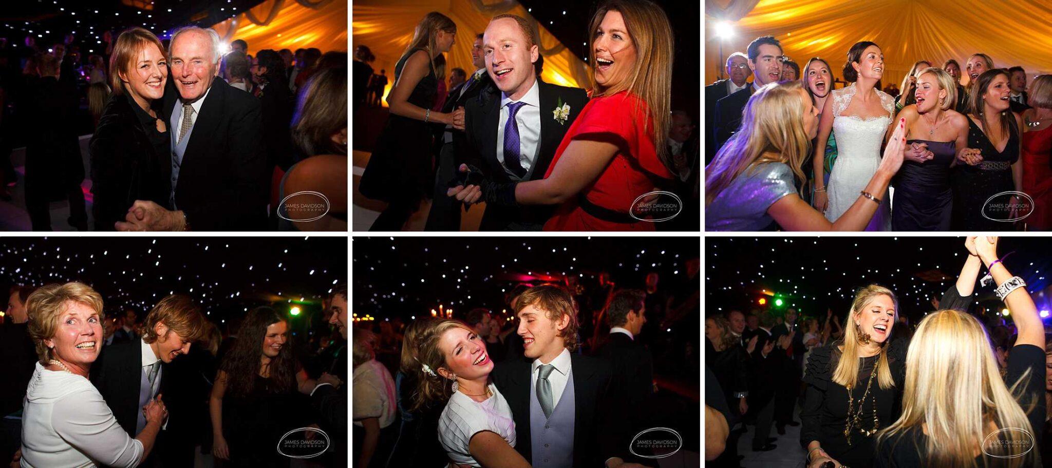 huddersfield-wedding-photography-053