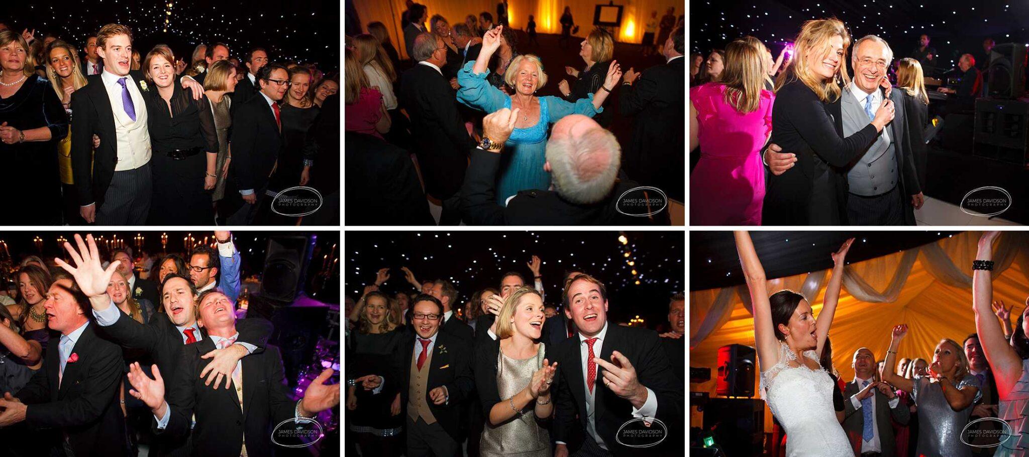 huddersfield-wedding-photography-056