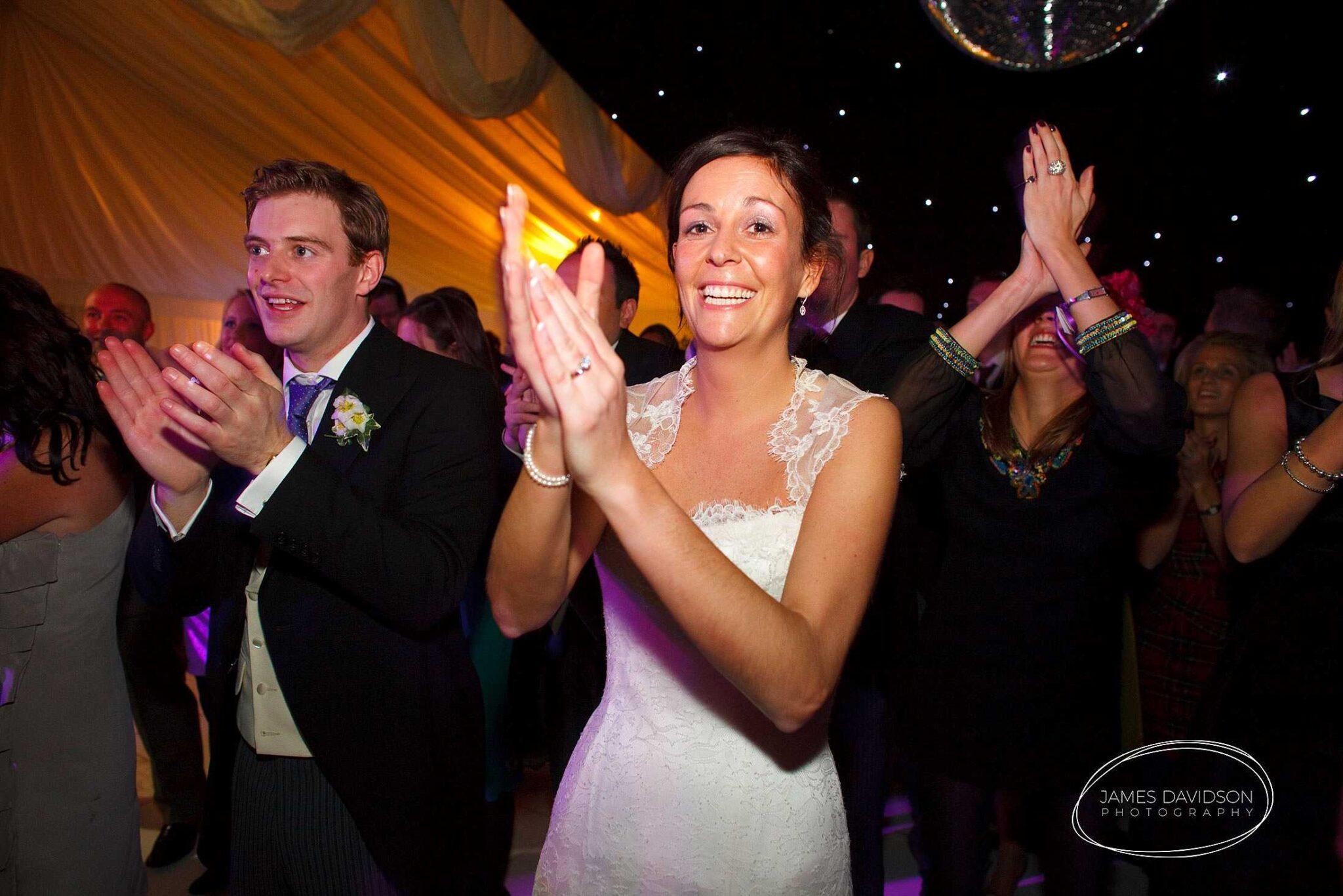 huddersfield-wedding-photography-058