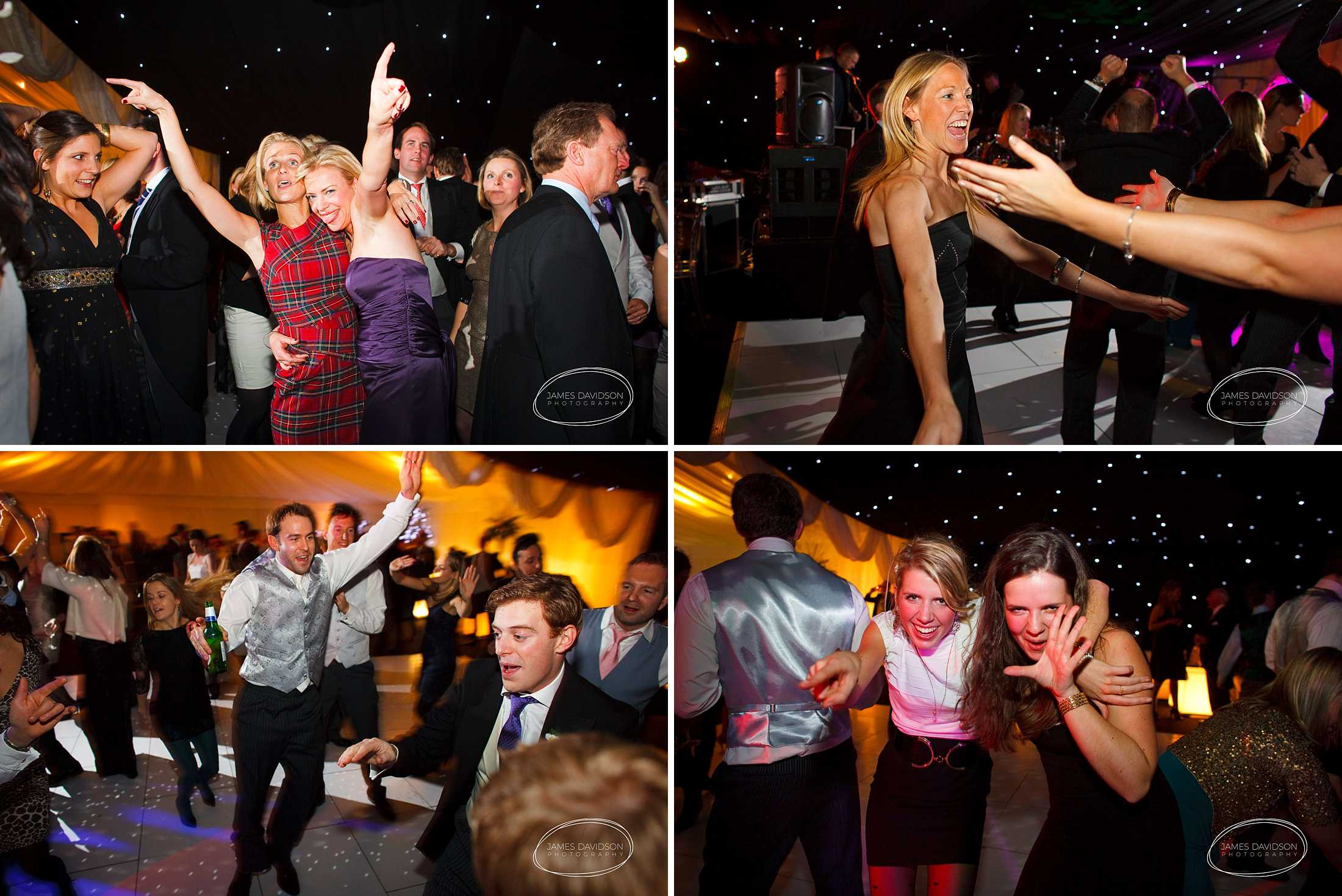 huddersfield-wedding-photography-059