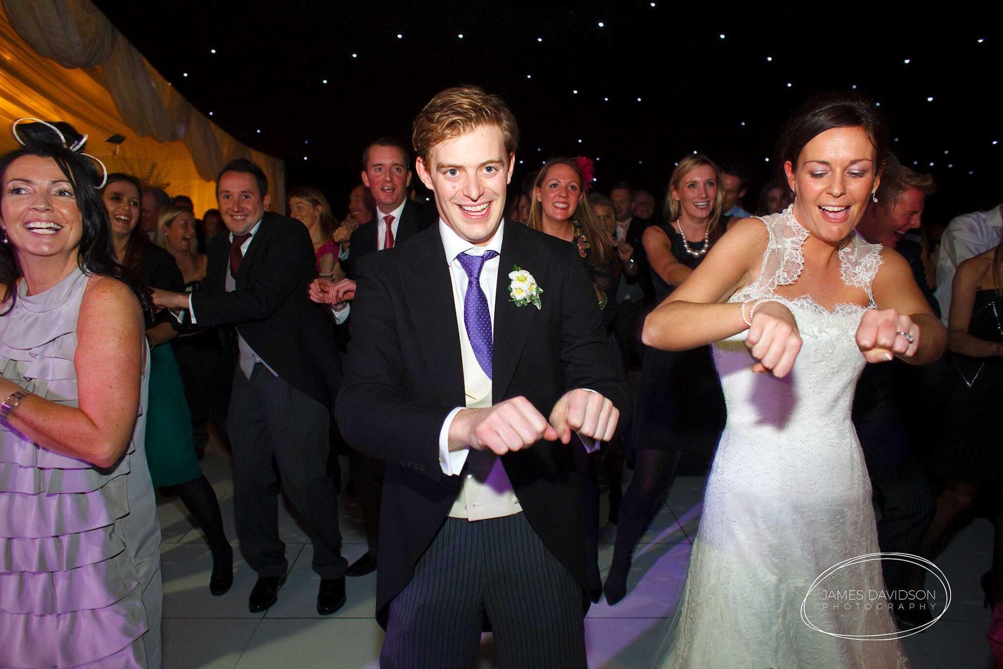 huddersfield-wedding-photography-060