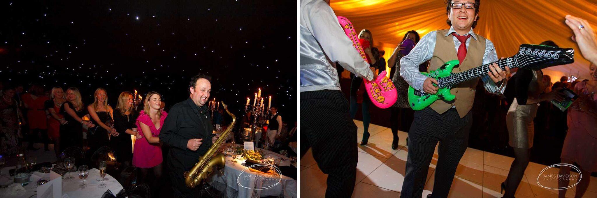 huddersfield-wedding-photography-061