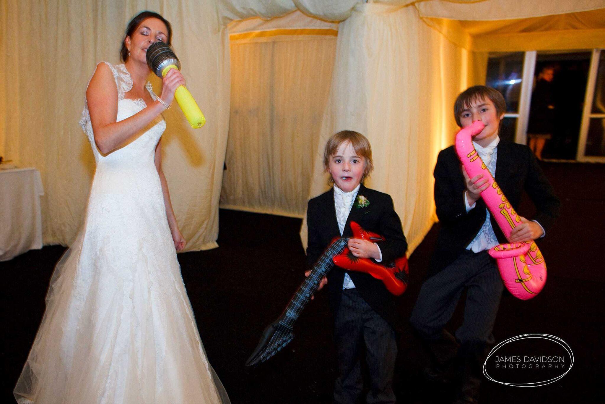 huddersfield-wedding-photography-063