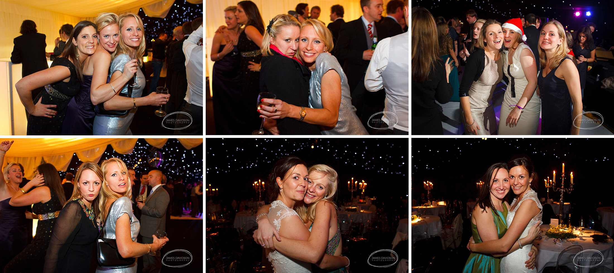huddersfield-wedding-photography-064