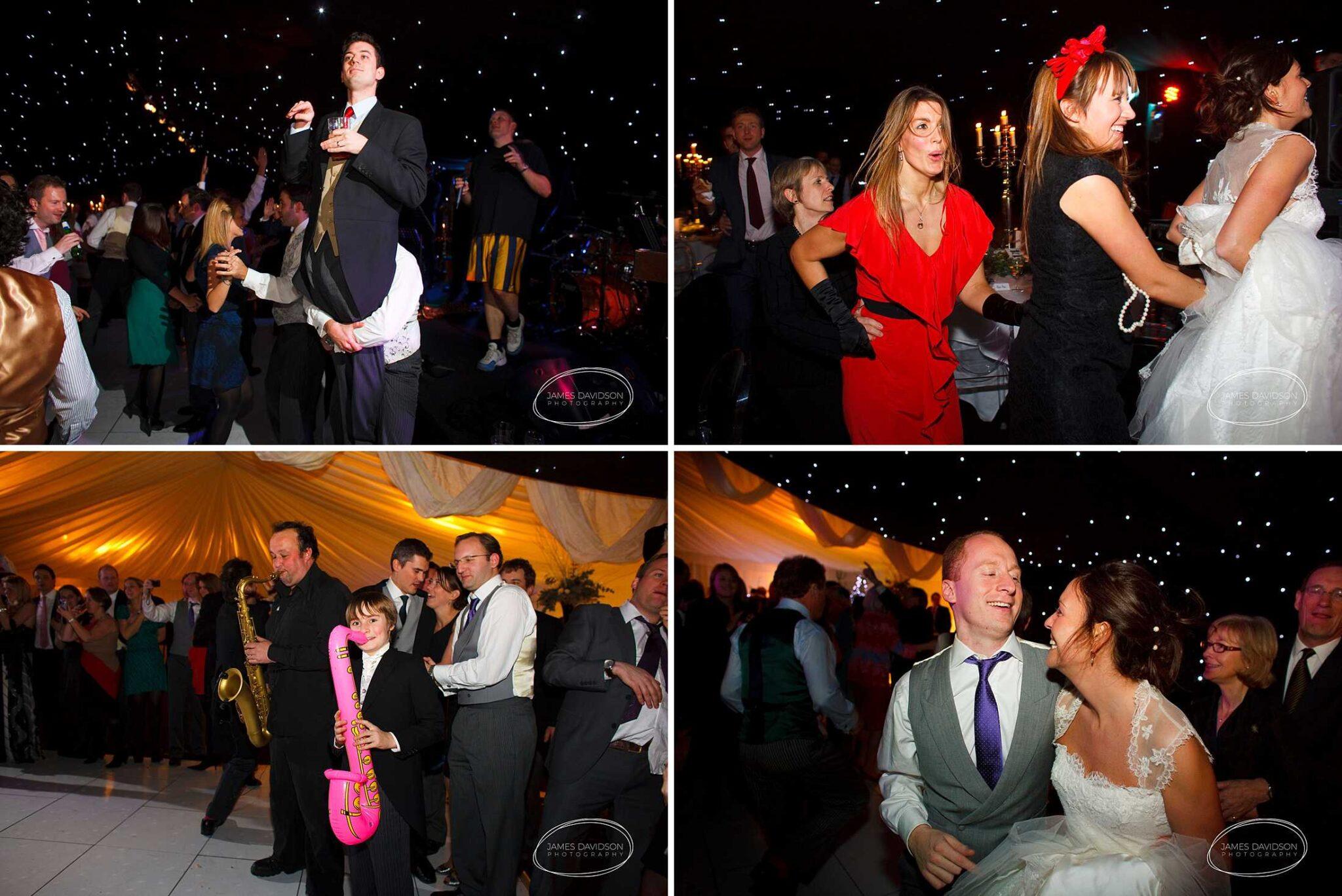 huddersfield-wedding-photography-067