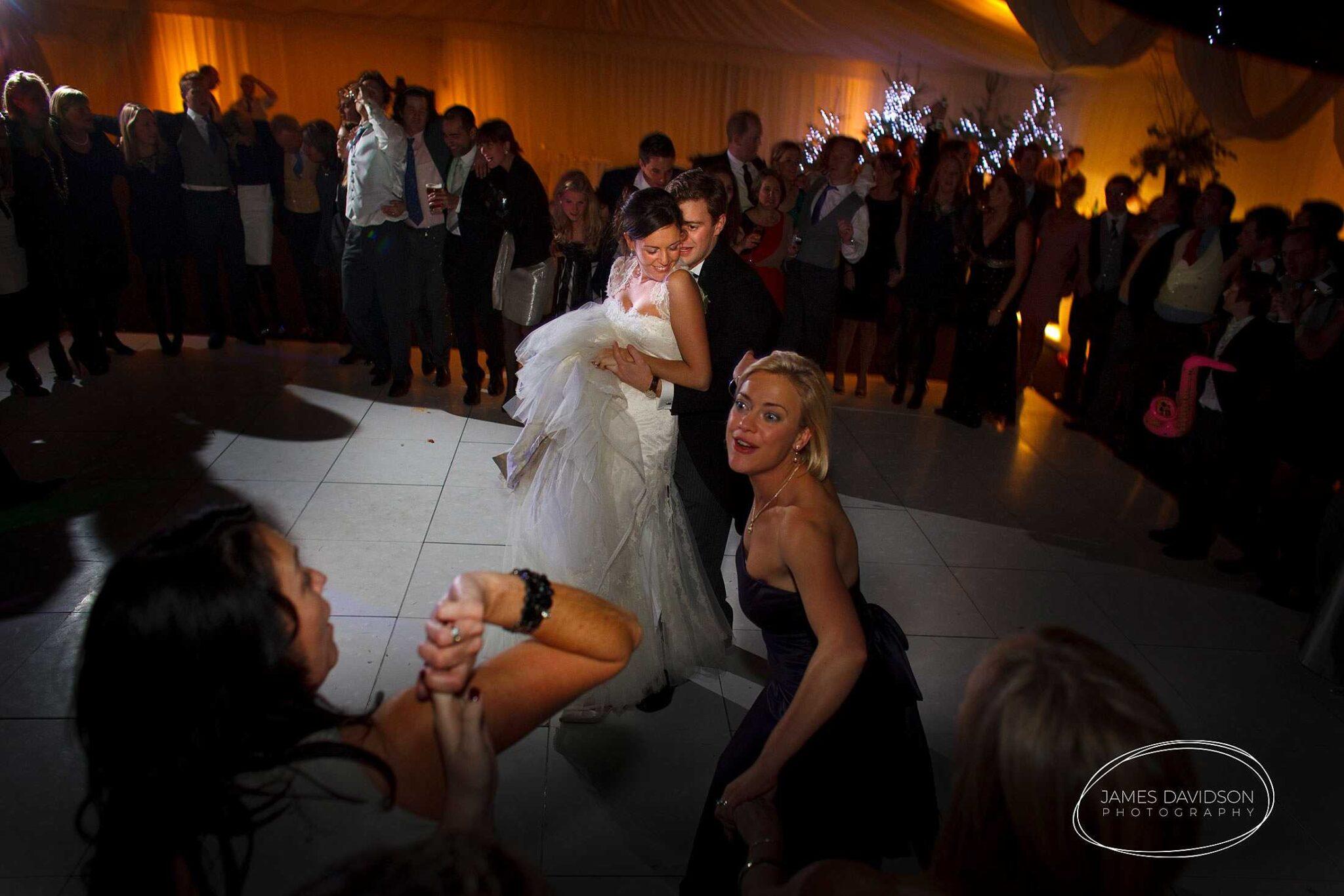 huddersfield-wedding-photography-068