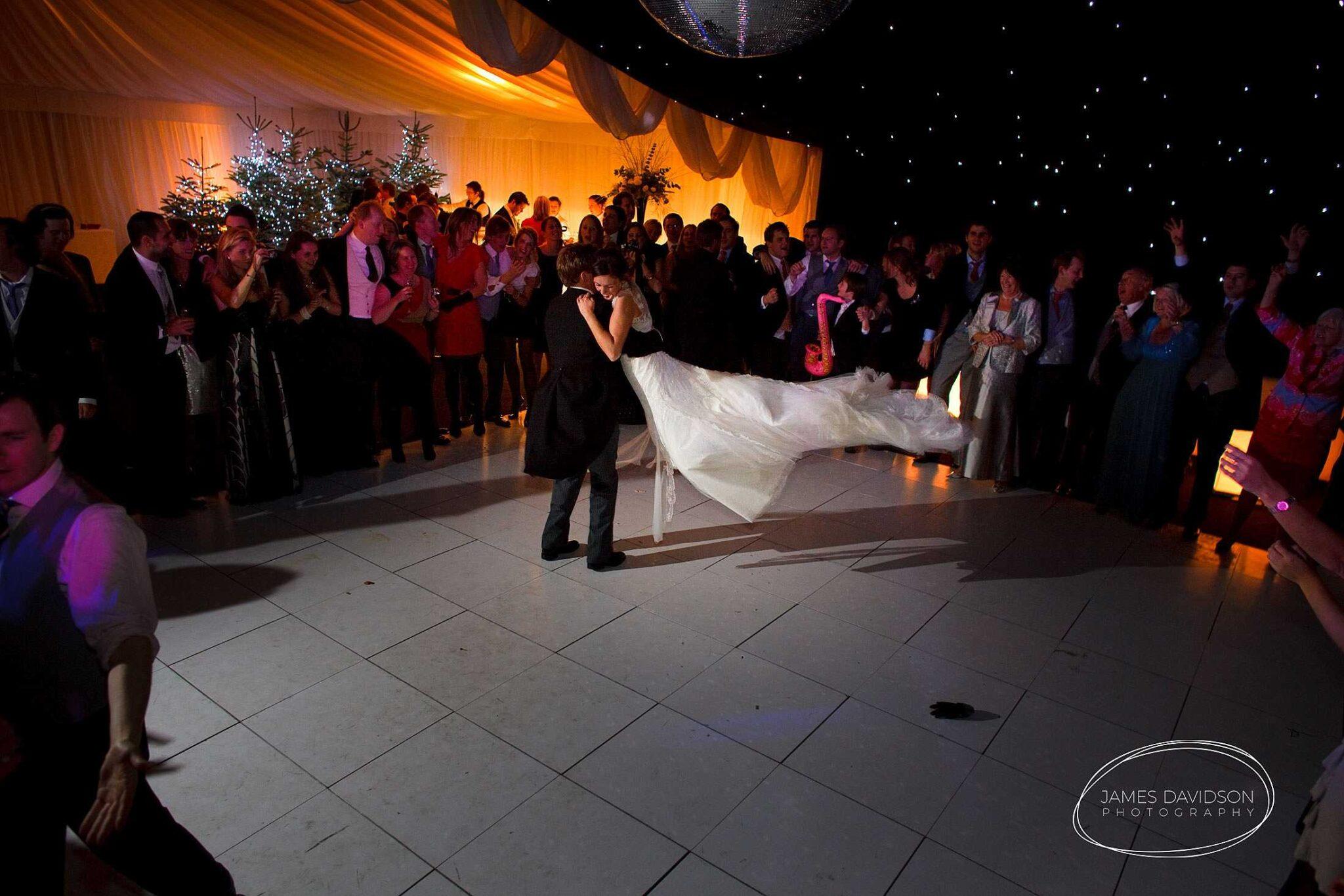 huddersfield-wedding-photography-069