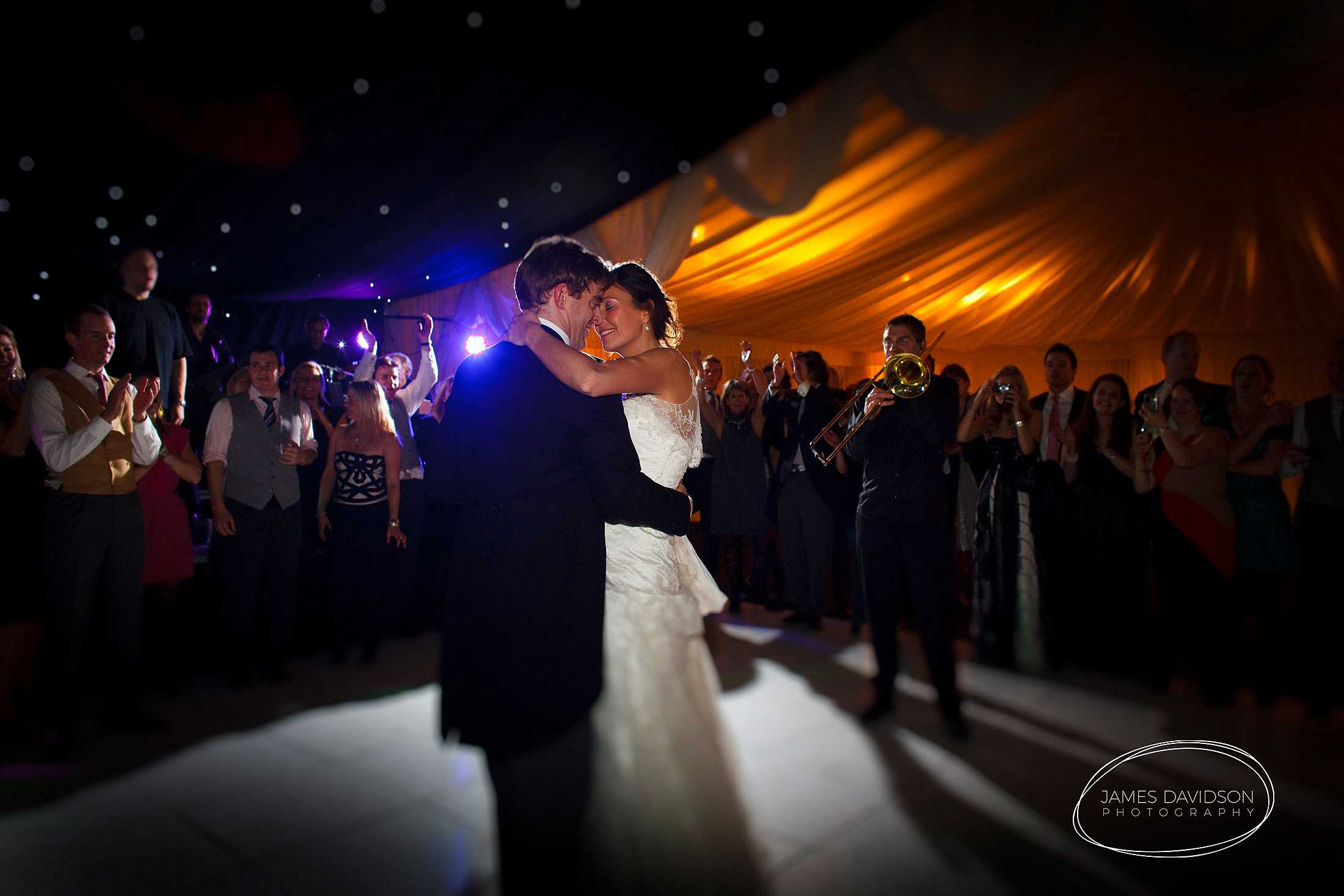 huddersfield-wedding-photography-070