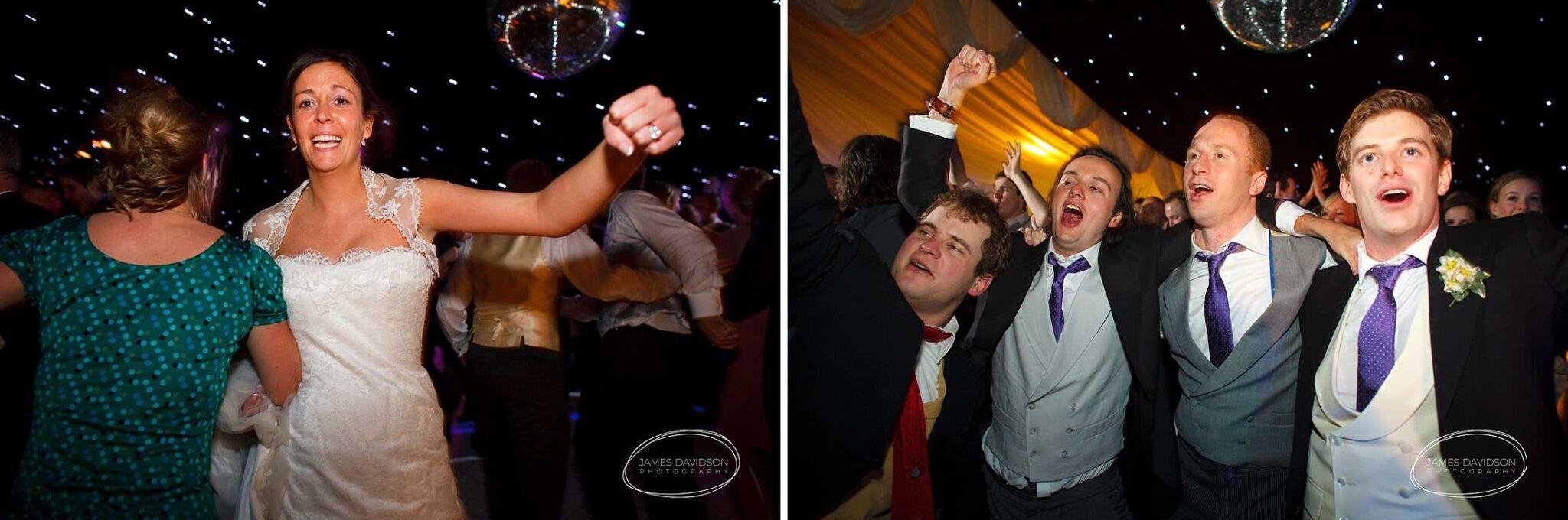 huddersfield-wedding-photography-071