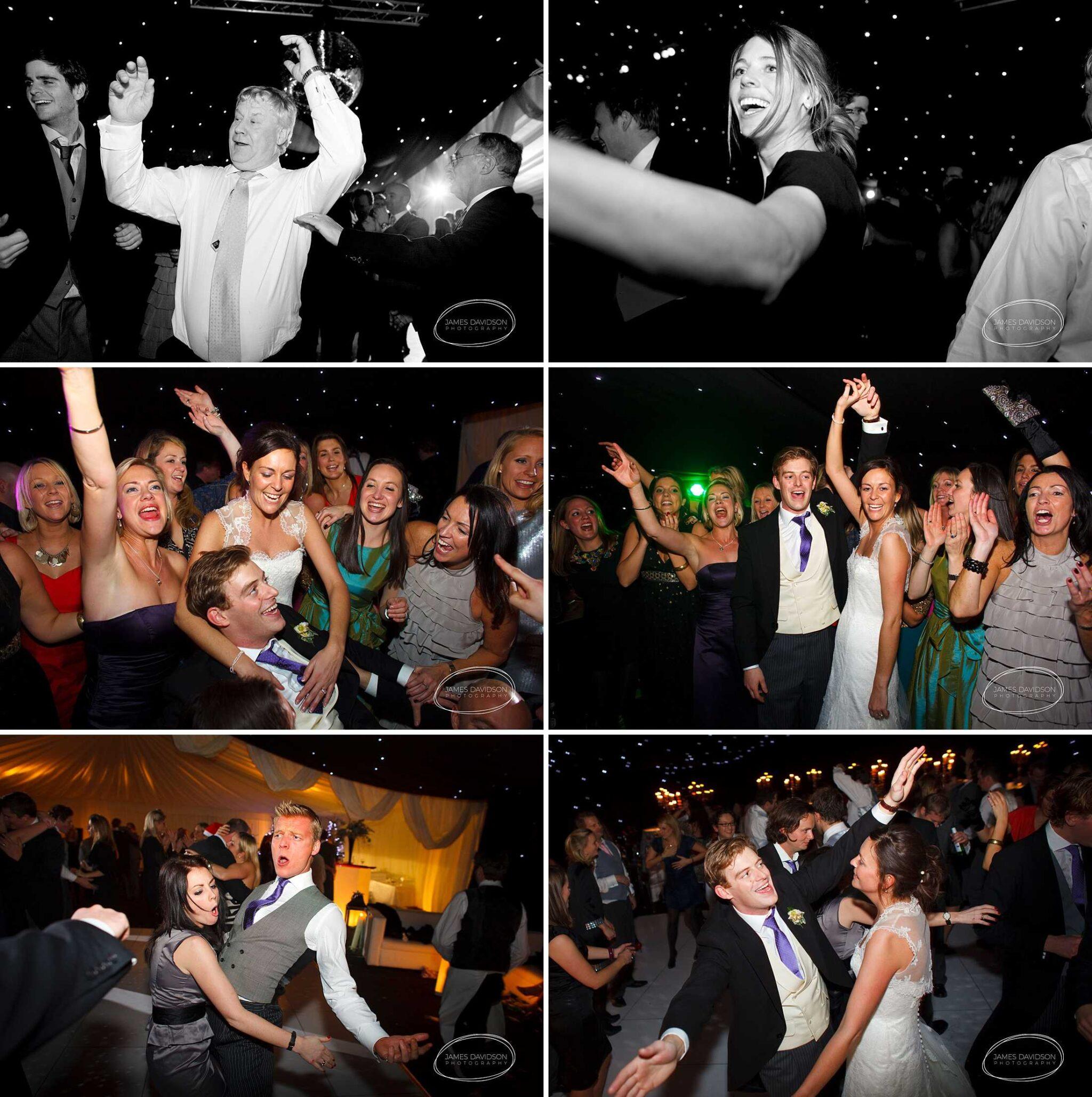 huddersfield-wedding-photography-072