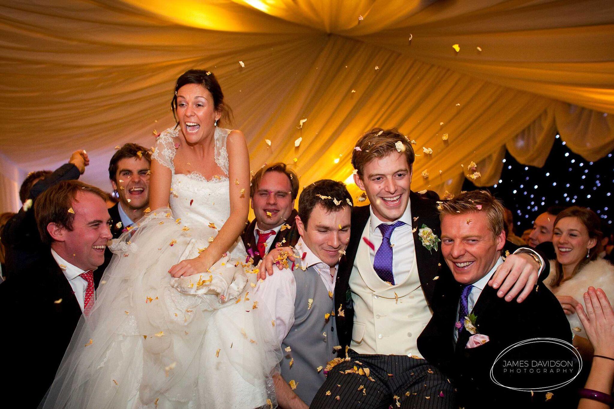 huddersfield-wedding-photography-073