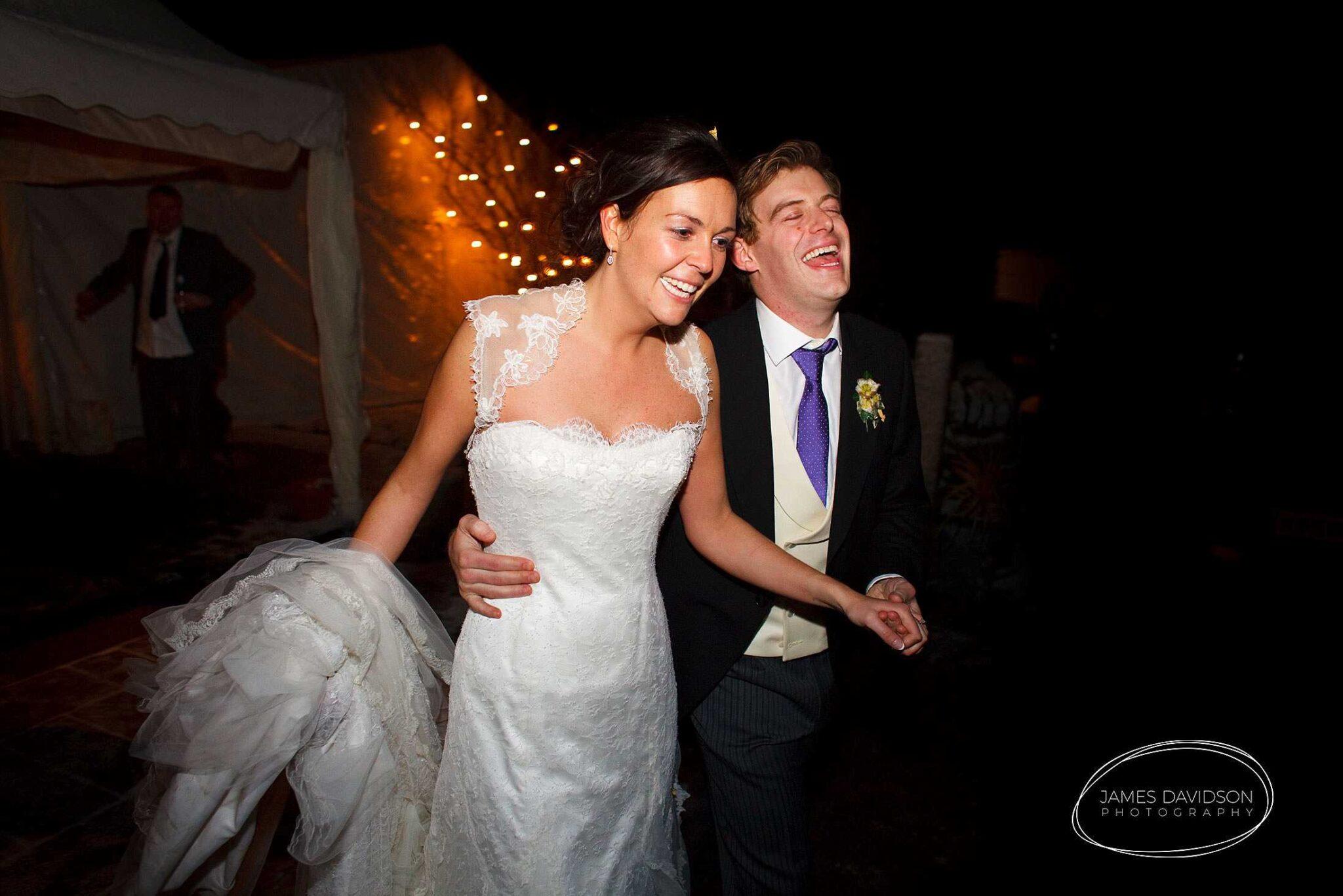 huddersfield-wedding-photography-074