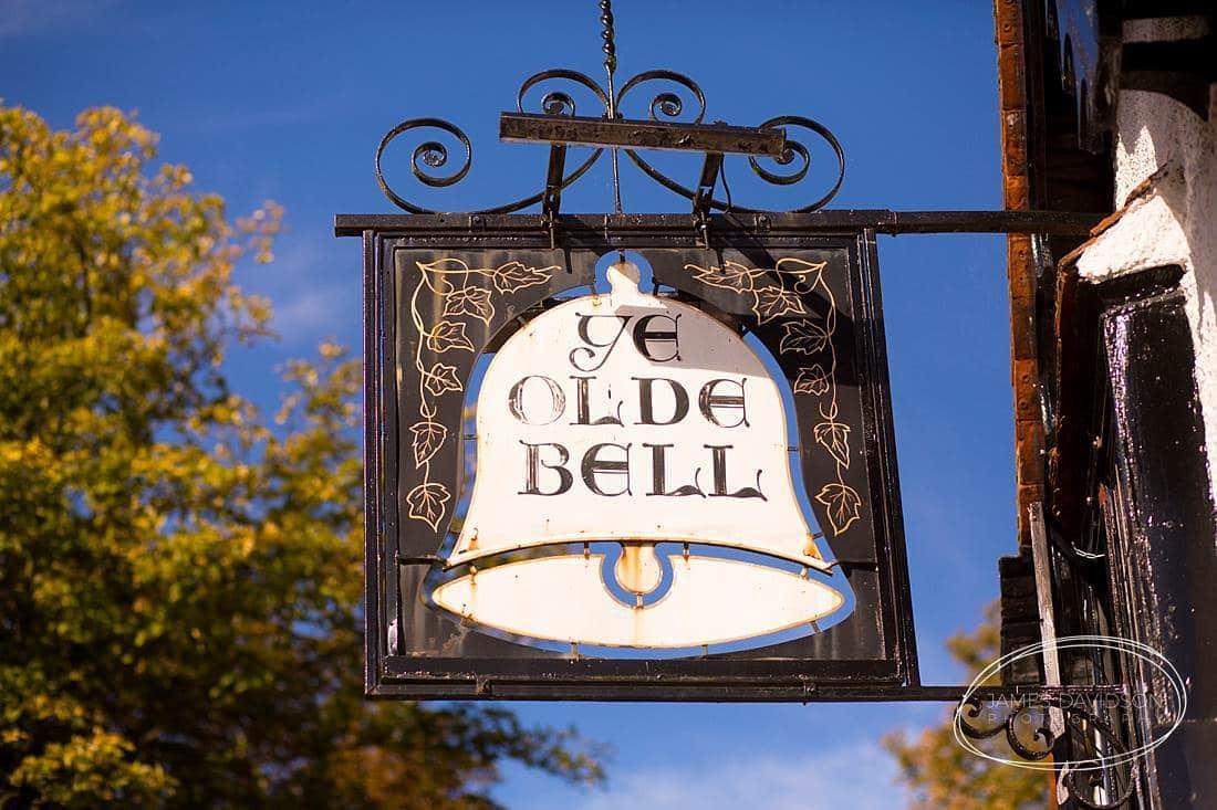 olde-bell-wedding-photography-002