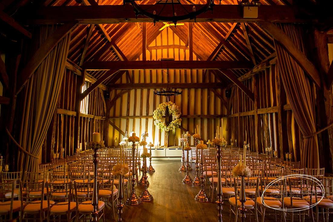 olde-bell-wedding-photography-003