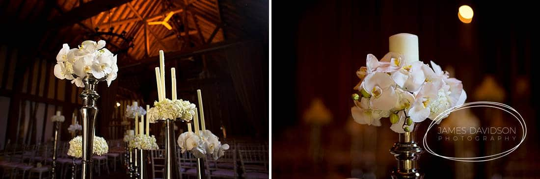 olde-bell-wedding-photography-004