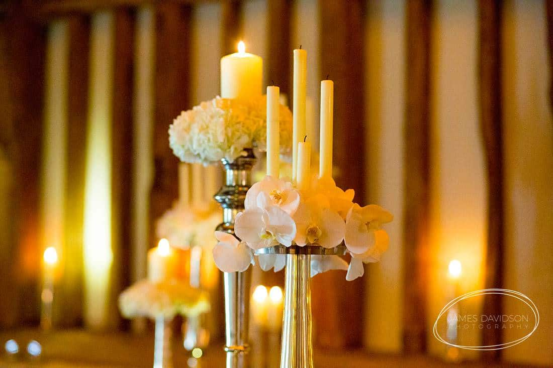 olde-bell-wedding-photography-005