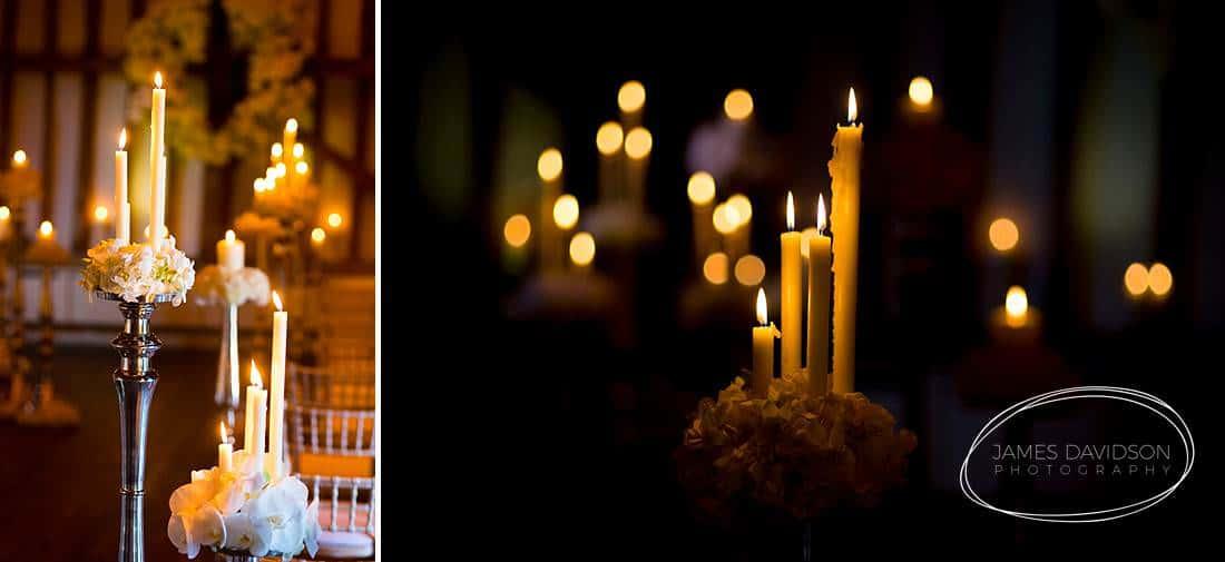 olde-bell-wedding-photography-007