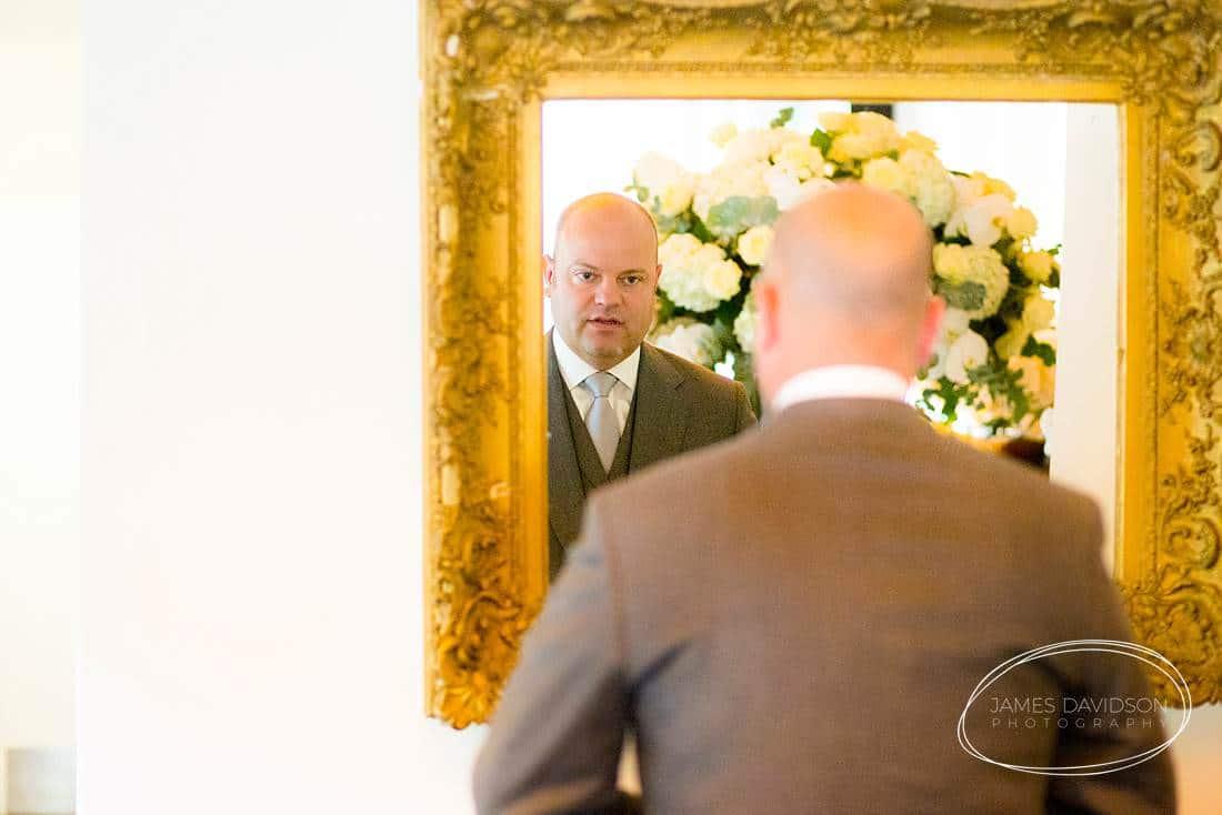 olde-bell-wedding-photography-008