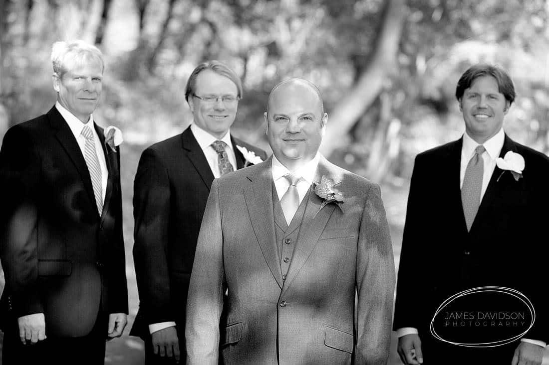 olde-bell-wedding-photography-010