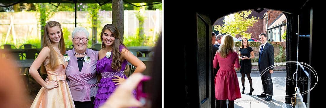 olde-bell-wedding-photography-012