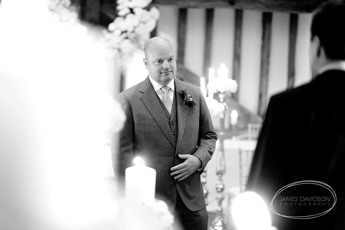 olde-bell-wedding-photography-014