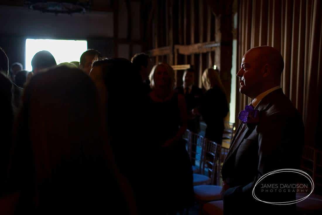 olde-bell-wedding-photography-015