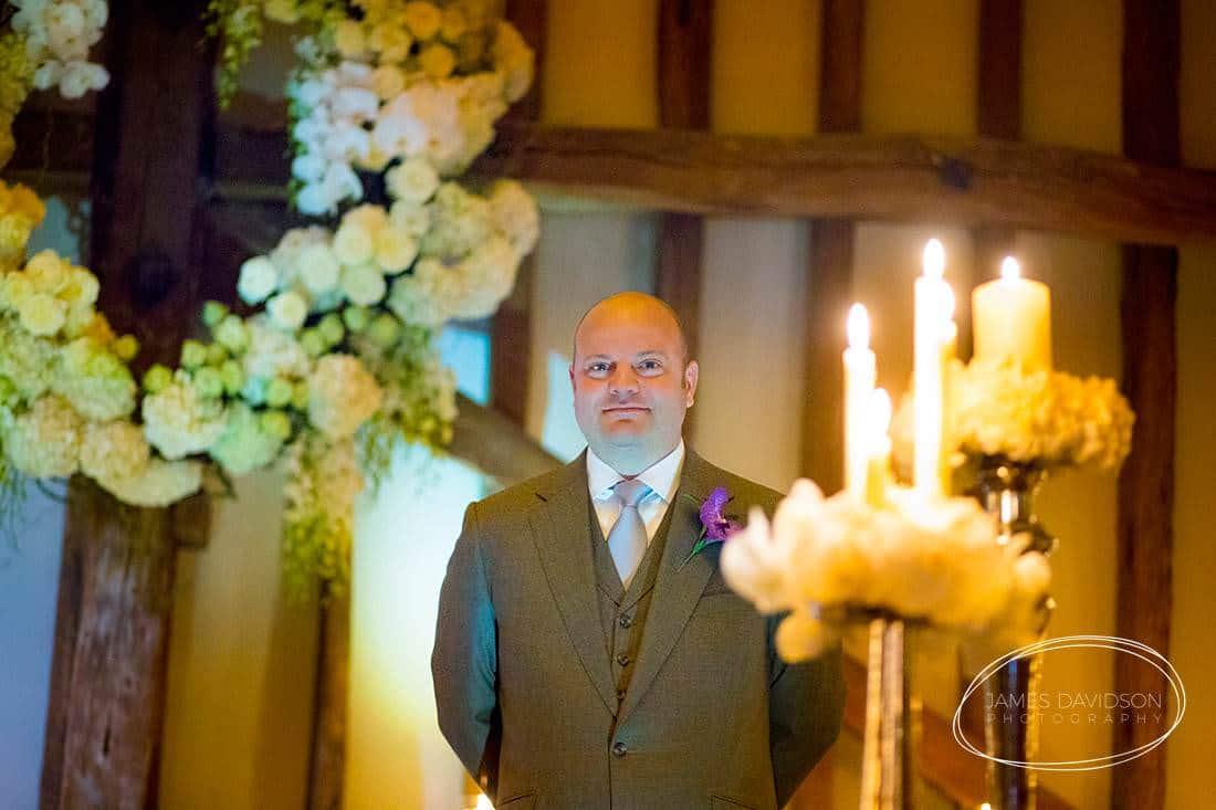 olde-bell-wedding-photography-016