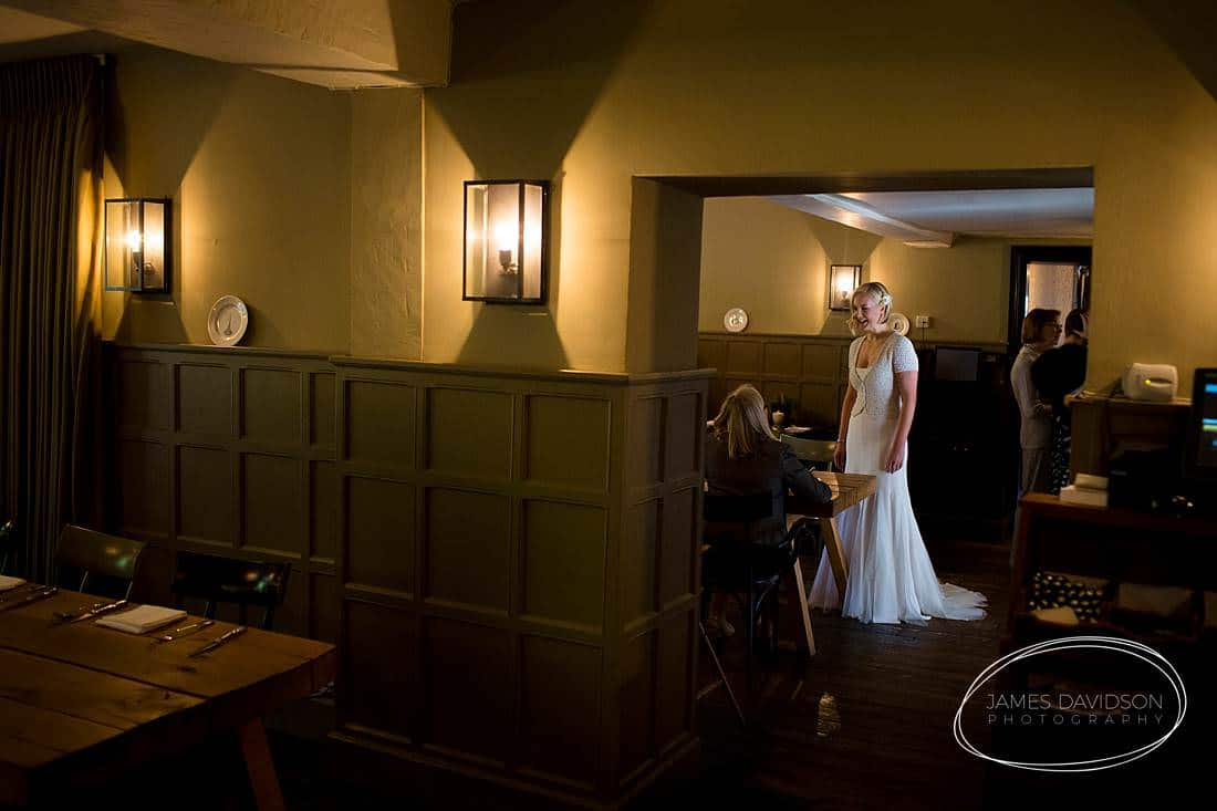 olde-bell-wedding-photography-017