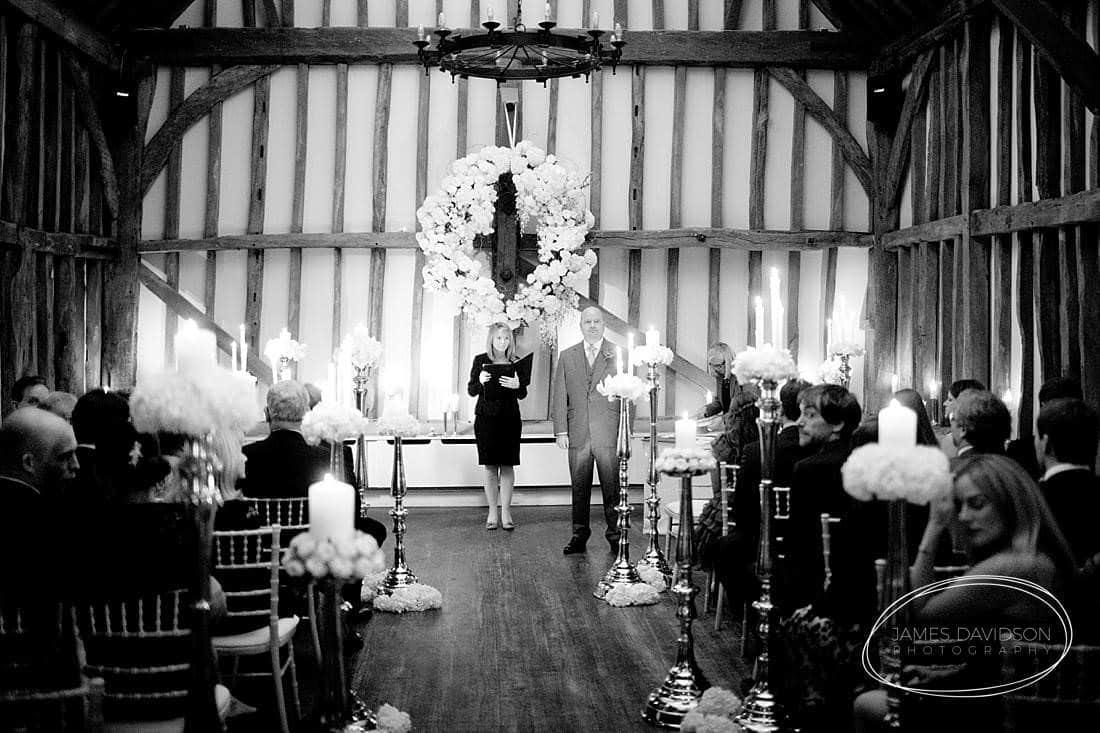 olde-bell-wedding-photography-019