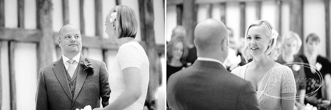 olde-bell-wedding-photography-022