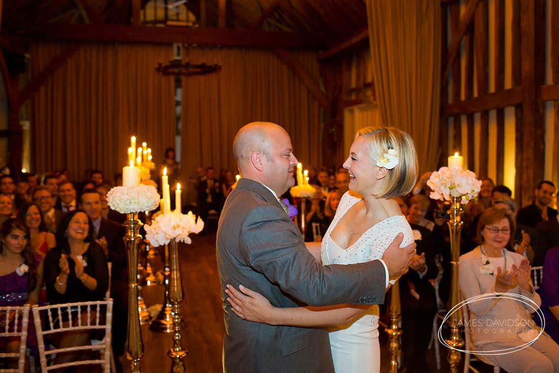 olde-bell-wedding-photography-023