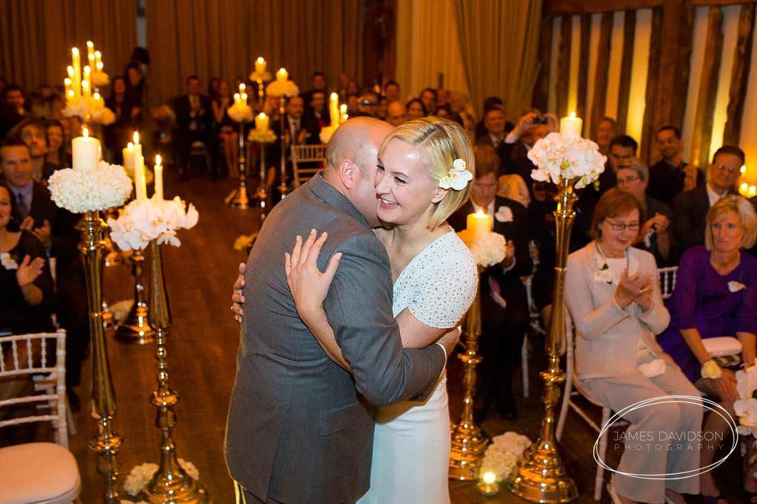 olde-bell-wedding-photography-024